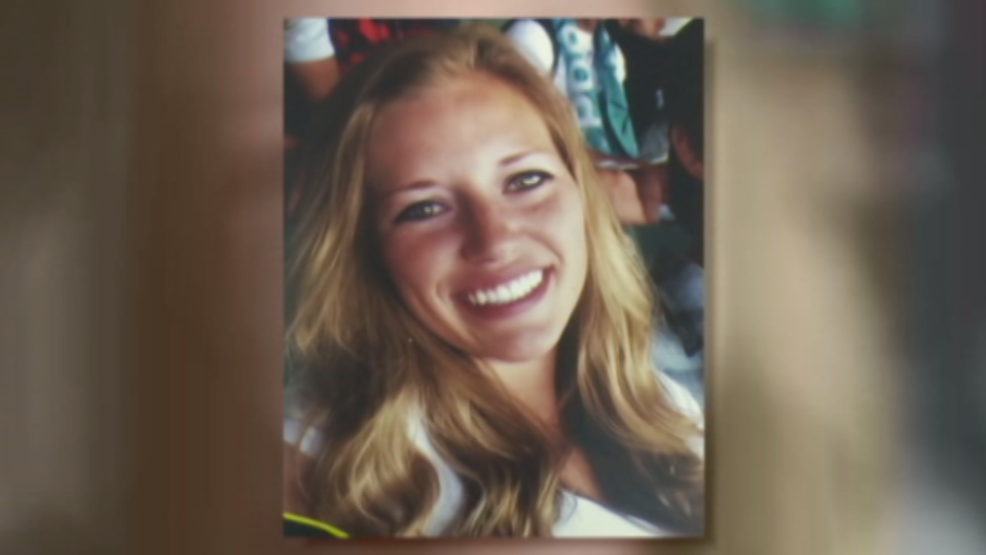 Kaylee's Law passed in the Oregon House | KPIC