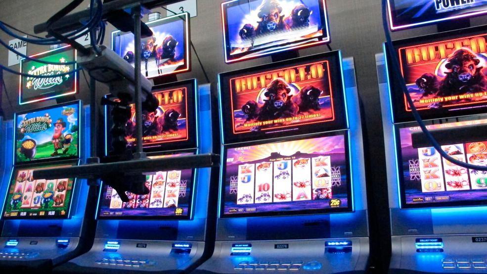 Hoyle casino vollversion herunterladen