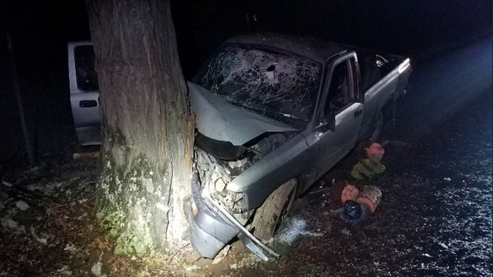 OSP investigating alcohol, speed and lack of seatbelt as possible